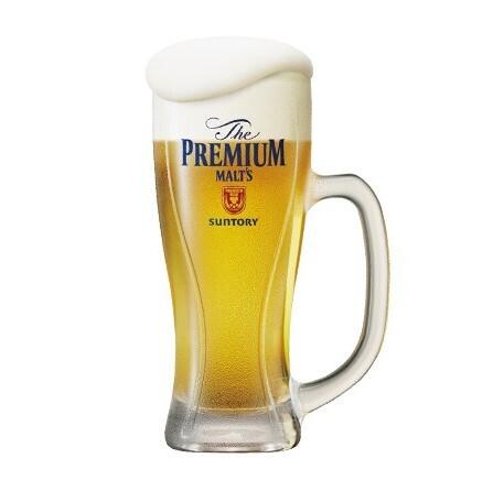 田町で生ビールがお得に味わえる居酒屋【とりいちず酒場 田町慶応仲通り店】